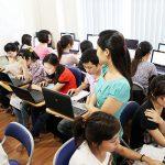 Khóa học kế toán tại trung tâm đào tạo kế toán