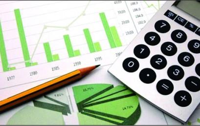 Khóa học lý thuyết phân tích hoạt động sản xuất kinh doanh