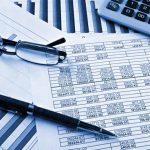 Tính thuế thu nhập cá nhân đối với cá nhân cư trú và không cư trú