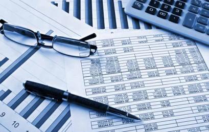 Khóa học nguyên lý kế toán doanh nghiệp