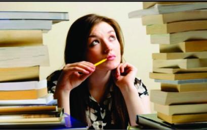 Khóa học nguyên lý kế toán hành chính sự nghiệp
