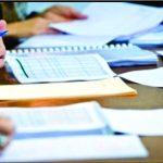 Khóa học thực hành làm báo cáo tài chính