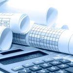 Mô tả công việc của kế toán tổng hợp trong kế toán doanh nghiệp