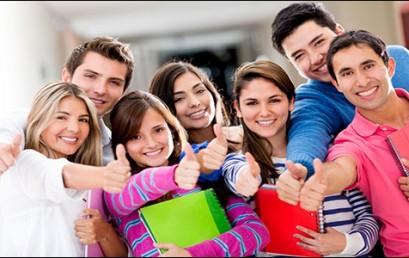 Kinh nghiệm xin việc kế toán cho sinh viên mới ra trường