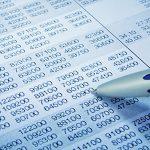 Làm báo cáo tài chính chuẩn