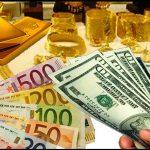 Lập báo cáo lưu chuyển tiền tệ hợp nhất theo pp gián tiếp