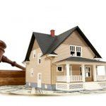Luật kế toán và các văn bản hướng dẫn thực hiện