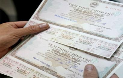Nghiệp vụ kế toán phát hành chứng từ thanh toán ngân hàng