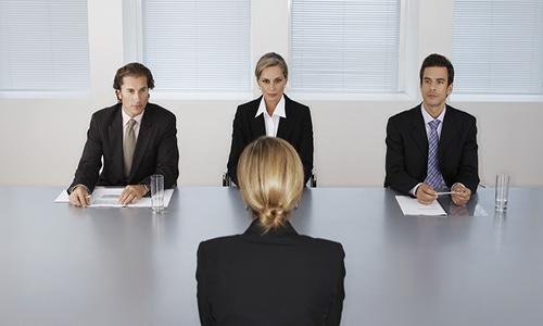 Trong ngày trao đổi xin việc làm cần nắm bắt các vấn đề gì