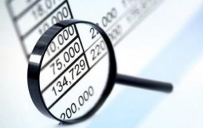 Kế toán hành chính sự nghiệp và kế toán doanh nghiệp