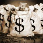 Quy định về góp vốn trong công ty cổ phần, công ty TNHH