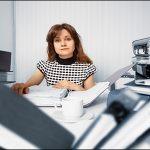 Quy định về chứng từ kế toán
