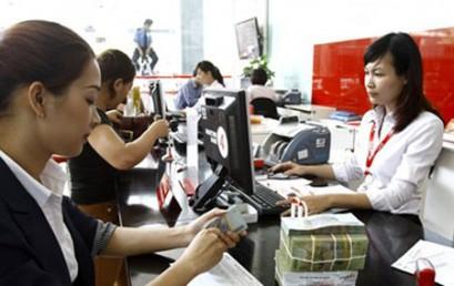 Quy định về kế toán tiền gửi ngân hàng