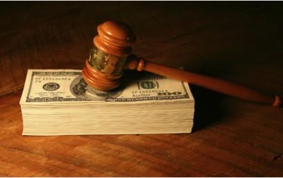 Quy định xử phạt về hóa đơn
