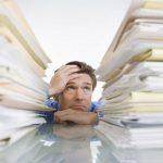 Sổ sách kế toán bao gồm những gì
