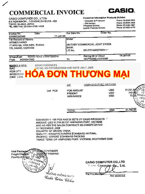 su-dung-hhoa-don-thuong-mai-thay-the-cho-hoa-don-xuat-khau