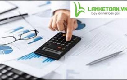 Sửa đổi bổ sung thuế TNCN năm 2015