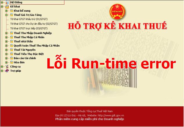 sua-loi-phan-mem-ho-tro-ke-khai-thue-htkk-3