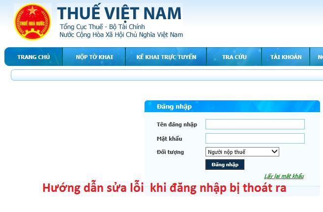 sua-loi-phan-mem-ho-tro-ke-khai-thue-htkk-4