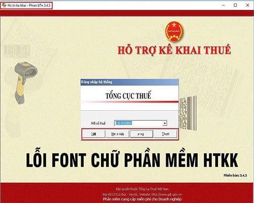 sua-loi-phan-mem-ho-tro-ke-khai-thue-htkk-1