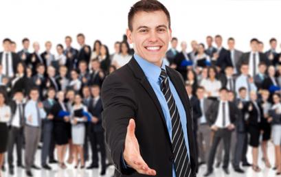 Tuyển dụng nhân viên SEO, Nhân viên Marketing Online