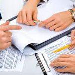 Thành lập mới doanh nghiệp cho các công ty mới đi vào hoạt động