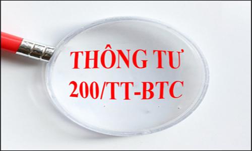thong-tu-200-2014-tt-btc-nhung-thay-doi-dang-luu-y