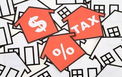 Thuế suất thuế giá trị gia tăng và cách áp dụng