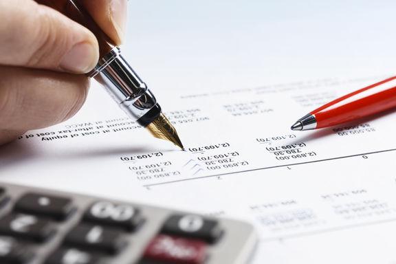 Nguyên tắc tính thuế và nguyên tắc khai thuế