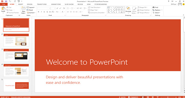 thuyet-trinh-bang-powerpoint