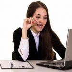 Tin học văn phòng cơ bản và tin học nâng cao