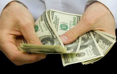 Tính lương và trả lương trong doanh nghiệp như thế nào