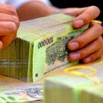 Dự toán ngân sách Nhà nước năm 2014 của Bộ tài chính