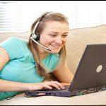 Ưu điểm của học kế toán trực tuyến