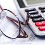 Vai trò của kế toán
