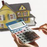 Xác định nguyên giá tài sản cố định hữu hình