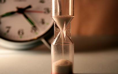 Xác định thời gian khấu hao tài sản cố định