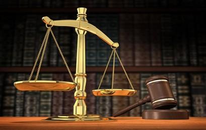 Xử lý hành vi phạm quy định về đặt in hóa đơn