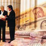 Kế toán vốn bằng tiền trong doanh nghiệp