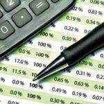 Bài tập định khoản các khoản giảm trừ doanh thu