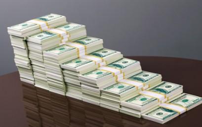 Các khoản giảm trừ doanh thu và cách hạch toán