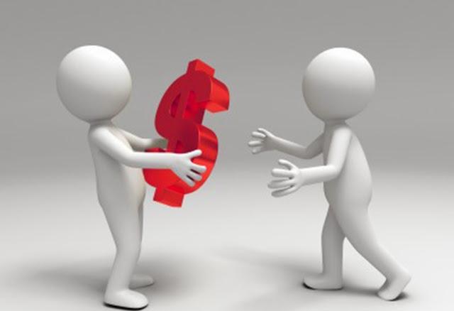 đối tượng được hoàn thuế giá trị gia tăng