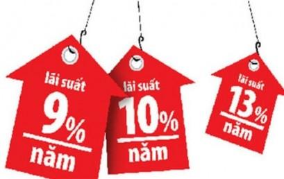Điều kiện để chi phí lãi vay hợp lý hợp lệ