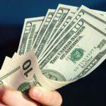 Cách tính lương và hình thức để trả lương