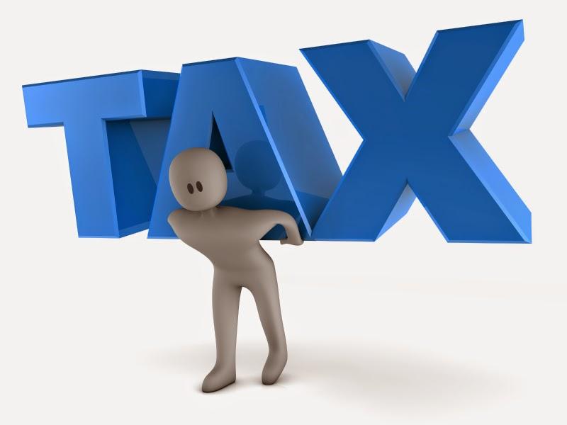 cách tính và kê khai thuế gtgt theo pp trực tiếp