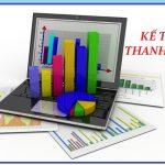 Công việc của kế toán thanh toán trong doanh nghiệp