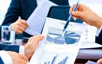 Phương pháp làm kế toán quản trị doanh nghiệp sản xuất kinh doanh