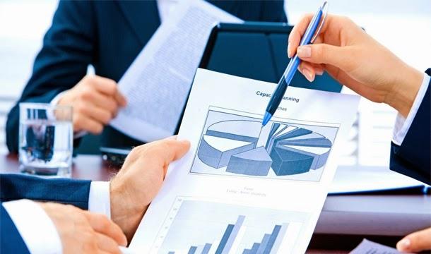 Phương pháp làm kế toán quản trị doanh nghiệp