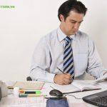 Địa chỉ học kế toán uy tín nhất tại Hà Nội