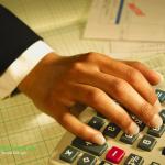 Học kế toán thực hành trên phần mềm excel